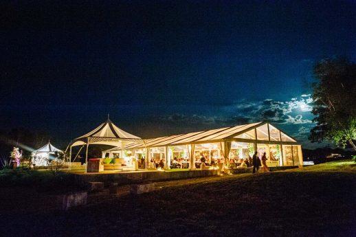 House Island Wedding | Bethany and Dan Photography