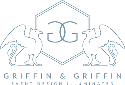 Griffin & Griffin - The Event Light Pros